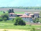 Arapovski Monastery �St. Nedelya�