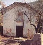 """Долнопасарелски манастир """"Св. св. Петър и Павел"""""""