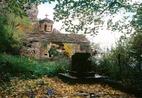 """Бистришки манастир """"Света Петка"""""""