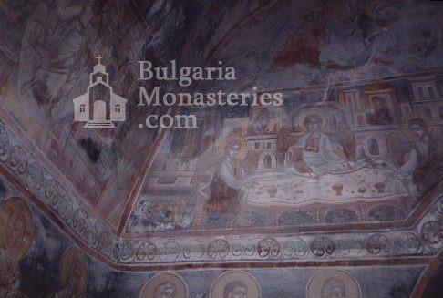 Алински манастир (Снимка 7 от 13)