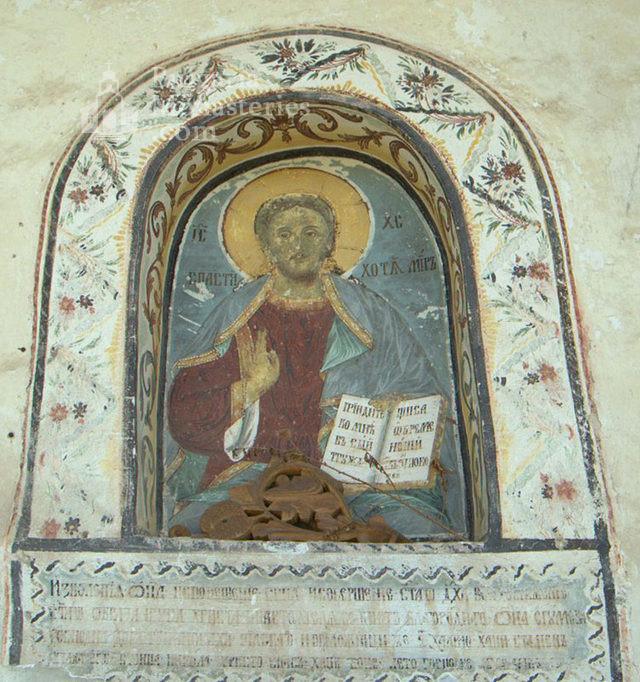 Алински манастир (Снимка 13 от 13)