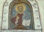 Алински манастир