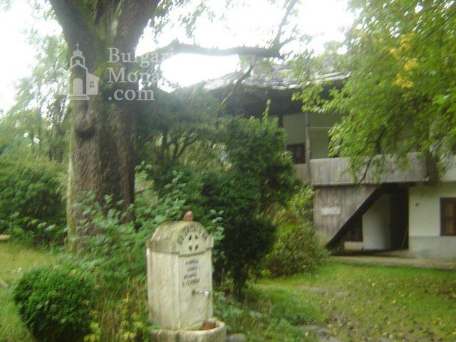 Априлски манастир  (Снимка 13 от 18)
