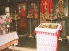 Арбанашки манастир