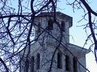 Баткунски манастир - proba