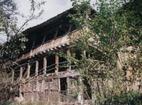 Билински манастир