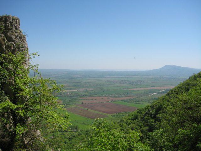 Бистрецки манастир  (Снимка 10 от 15)
