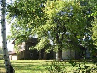 Бистришки манастир (Снимка 12 от 12)