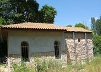 Бобошевски манастир