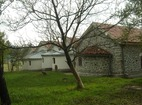 Букоровски манастир - Петте църкви