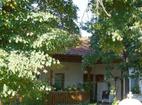 Чепински манастир
