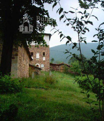 Чипровски манастир (Снимка 11 от 18)