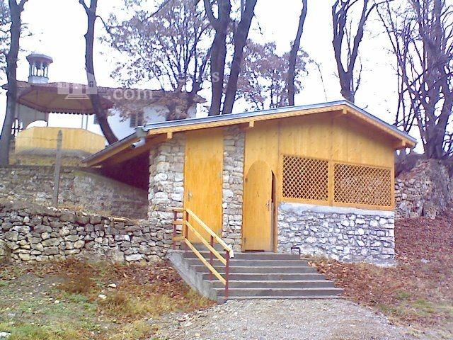 Чирпански манастир  (Снимка 10 от 30)