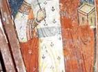 Драгалевски манастир - Свети Роман