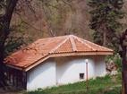 Елешнишки манастир