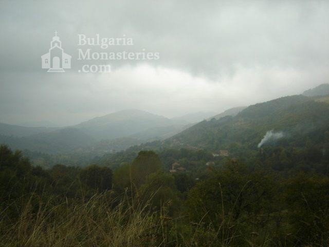 Етрополски манастир (Снимка 26 от 29)
