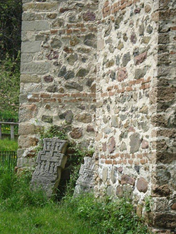 Германски манастир (Снимка 44 от 46)
