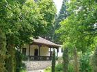 Германски манастир - Комплексът