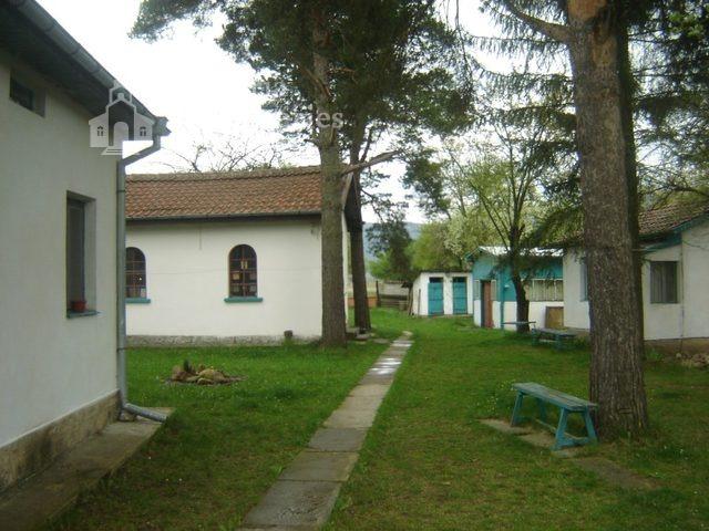 Годечки манастир (Снимка 6 от 12)