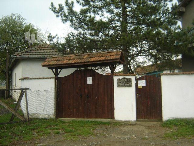 Годечки манастир - Входът на манастира (Снимка 2 от 12)