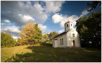 Големобучински манастир