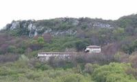 Горноводенски манастир