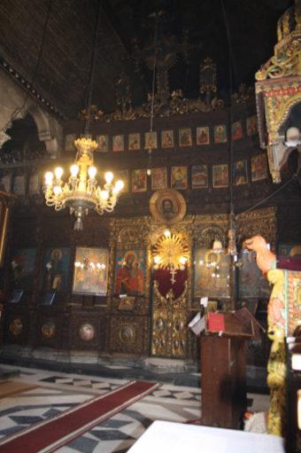 Хаджидимовски манастир (Снимка 4 от 7)