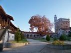 Хаджидимовски манастир