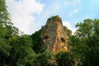 Ивановски манастир