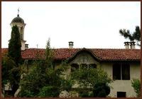 Казанлъшки манастир