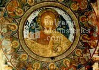 Кладнишки манастир (Снимка 16 от 16)
