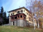 Кладнишки манастир - Комплексът