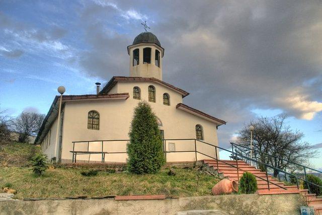 Клисурски манастир (Снимка 33 от 34)
