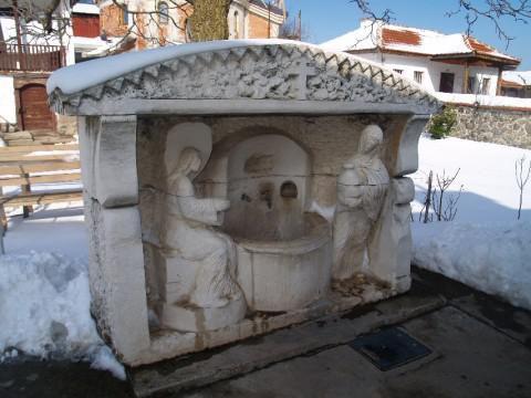 Клисурски манастир (Снимка 8 от 10)