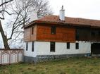 Кокалянски манастир