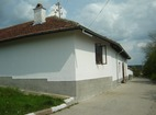 Копривецки манастир