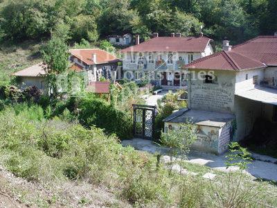 Курилски манастир (Снимка 1 от 21)
