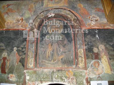 Курилски манастир (Снимка 11 от 21)