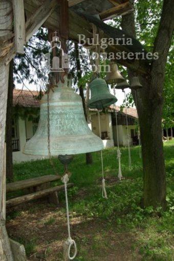 Лопушански манастир (Снимка 13 от 23)