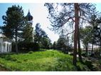 Лясковски манастир - Комплексът от вътре