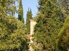 Мъглижки манастир