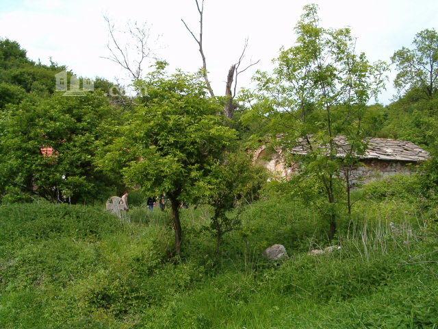 Маломаловски манастир (Снимка 2 от 17)