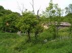 Маломаловски манастир