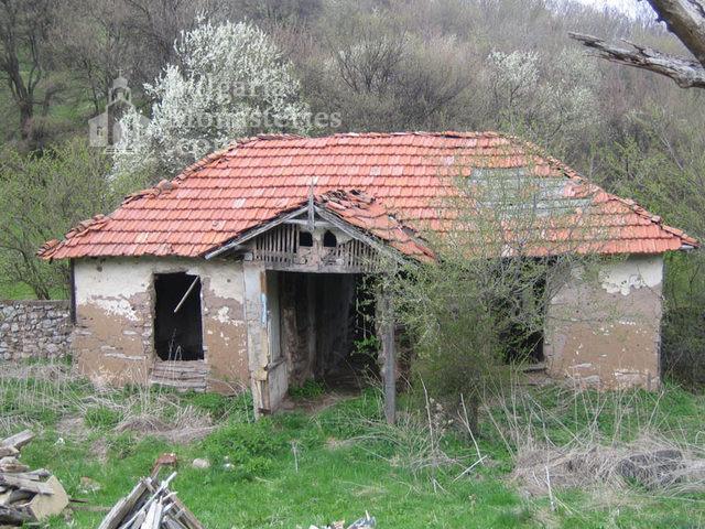 Маломаловски манастир - Жилищна сграда (Снимка 10 от 17)