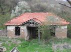 Маломаловски манастир - Жилищна сграда