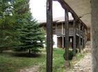 Мулдавски манастир