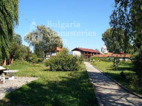 Обрадовски манастир (Снимка 18 от 18)