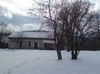 Очушки манастир