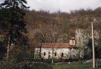 Пещерски манастир - Пещерски манастир