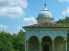 Плаковски манастир